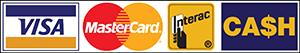 Payment Methods - MASTER - 300x53