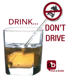 Drink Dont Drive
